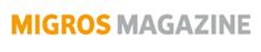migrosmagazine-logo
