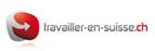 travailler-en-suisse-logo